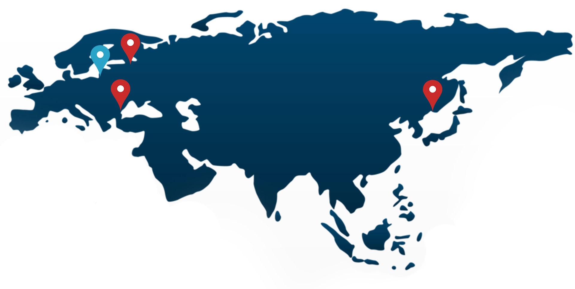 Карта-мира-копия