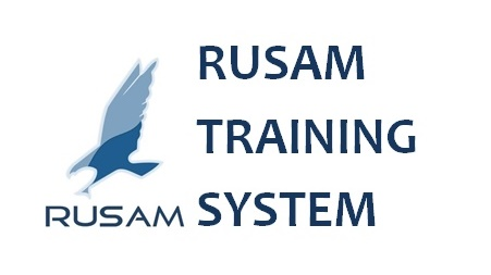 Our Training System
